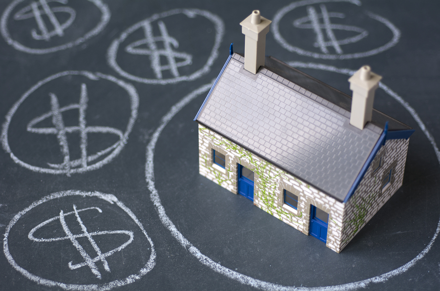 Taking advantage of Government gifts as a first time home buyer